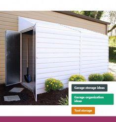 Outstanding Garage Storage Soltutions Work Benches And Garage Storage Customarchery Wood Chair Design Ideas Customarcherynet