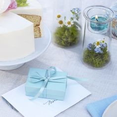 #teaparty #wedding whatever the occasion, PartyLite makes it memorable!
