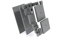 Phoneblocks : créer un téléphone fait de blocks interchangeables. Dans les faits, il y aurait une base commune qui relierait les éléments choisis par le client entre eux.  Chaque élément serait donc un block remplaçable : écran, processeur, appareil photo, haut parleur, mémoire vive, mémoire flash, carte graphique… - See more at: http://fr.locita.com/digital/phonebocks-pour-revolutionner-le-mobile-120122/#sthash.b7XzNQbA.dpuf
