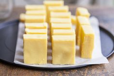 Great beginners soap making recipe. Instead of orange I might use peppermint and sage.