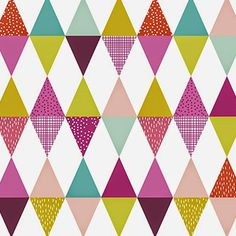 print & pattern: NEW COLLECTIONS - lilipinso & co