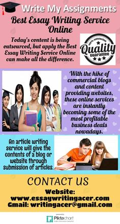 best websites to write laboratory report 10 days high quality single spaced 90 pages Academic Writing from scratch A4 (British/European)