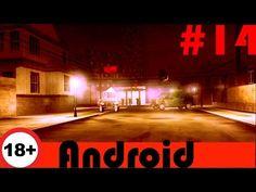 Manhunt 2 #14 Jogando no Android/Tablet