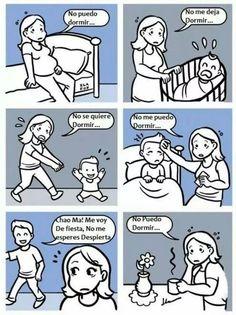 RECURSOS PARA REDES SOCIALES: Like por mamá