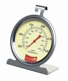 Master Class Termometro per forno in acciaio INOX di Kitchen Craft, http://www.amazon.it/dp/B000YJDHYS/ref=cm_sw_r_pi_dp_1Nxptb137QSZP