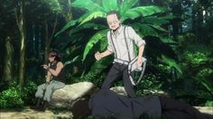 BTOOOM! episode 07  http://www.youtube.com/watch?v=HqWacL0TVyo