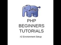 This is third video in the PHP beginners tutorials series. In this tutorial I have talked about PHP syntax and variables with examples. Six Video, Php Tutorial, Decision Making, Talk To Me, Get Started, The Help, Videos, Youtube, Making Decisions