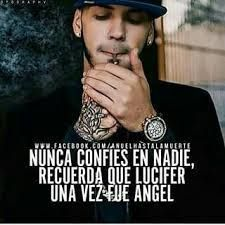 81 Best Anuel Aa Images On Pinterest Spanish Quotes Quotes And Words