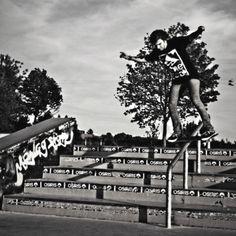 Skateboarding, Baseball, Sports, Hs Sports, Skateboard, Sport, Skateboards, Surfboard