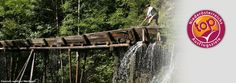 Erlebniswelt Mendlingtal - Summer Activities, Vacation, World, Vacations, Summer Fun, Summer Crafts, Holidays