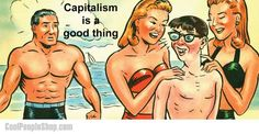 Time for Goodstuff's Cyber World to evolve... www.coolpeopleshop.com  #capitalism #goodstuff #gig #humor #lol #lmao #funny #fun #rofl