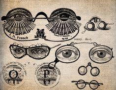 Spex. #optics