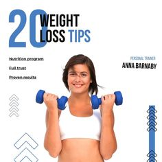 Do you want to finally get into the best shape of your life while eating satisfying, delicious raw meals? I know how to take you there because in the past I struggled getting into my best shape too. First of all, here is why many raw vegans (and very likely, you too) struggle to lose remaining pounds. Weight Loss For Women, Weight Loss Tips, Lifestyle Blog, Healthy Lifestyle, Slim Diet, Lose 10 Lbs, Belly Fat Diet, Nutrition Program, Slim Body