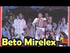 La reina del espacio- Los Betos (Con Letra HD) Ay hombe!!! - YouTube Youtube, Movies, Movie Posters, Composers, Space, Lyrics, Films, Film Poster, Popcorn Posters
