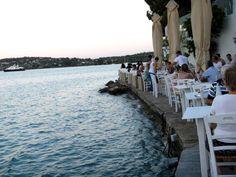 Πόρτο χέλι : Γνωρίστε το «Μονακό της Ελλάδας». Η κοσμοπολίτικη «γωνιά» στην Πελοπόννησο που δεν έχει να ζηλέψει τίποτα από τη γαλλική Ριβιέρα - sfika World, The World, Earth