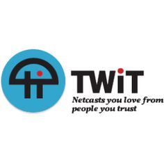 Home   TWiT.TV  The TWiT.tv Netcast Network with Leo Laporte features the
