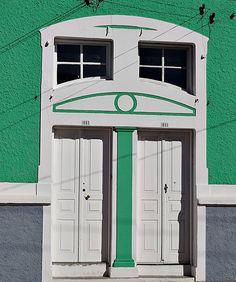 Santa Maria, Brazil