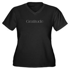 f3d2df2f9e7e Show your Gratitude with this great design on shirts and more available at  CafePress. Click