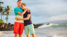 Straight Lives Matter la protesta homofóbica que se realizará en Australia