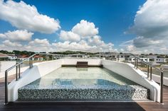 Villa Mistral by Mercurio Design Lab (5)