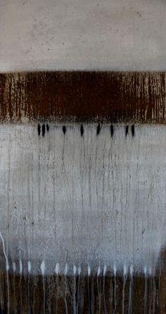 Ruth Schleeh Nr. 195 Gr. 50 x 100