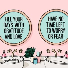 Illustrated advice and positive motivational quotes Positive Self Affirmations, Positive Vibes, Positive Quotes, Motivational Quotes, Inspirational Quotes, Meaningful Quotes, Bye Felicia, Boss Quotes, Girl Quotes