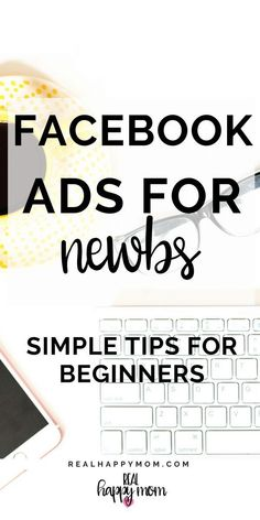 Have no idea when it comes to Facebook ads? Check out Felicia Wright, the social media fixer, in this podcast episode where she talks about Facebook ads for beginners.