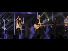 Glorious Ruins by Hillsong Live (Glorious Ruins DVD). Available @ www.cumbooks.co.za