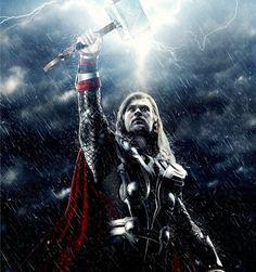For Asgard
