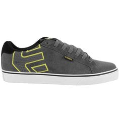 e1ab176daa0b2 22 Best Etnies Footwear images in 2018 | Skate shoes, Navy, white ...