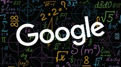 Will Google ever give sites credit for brand name mentions or citations without an actual link? Gary Illyes from Google said Google's UX team is looking at ways to measure brand awareness.