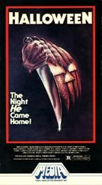 FIND / SHOP HERE FOR GREAT CLASSIC HORROR MOVIES..one of my all time favs!