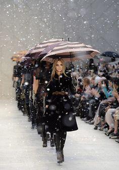 Telegraph: Fashion week autumn/winter 2012: Best fashion show settings http://fashion.telegraph.co.uk/galleries/TMG9126108/1/Fashion-week-autumnwinter-2012-Best-fashion-show-settings.html