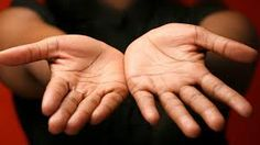 Career - Job Or Business Line In Palmistry: how to know career through palmistry? how to know career change in palmistry? This palm an Indian Palmistry, Palm Lines, Clairvoyant Readings, Black Magic Removal, Spiritual Healer, Spirituality, Future Love, Palm Reading, Career Path