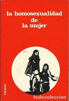 LA HOMOSEXUALIDAD DE LA MUJER - CARPRIO, F - Foto 1