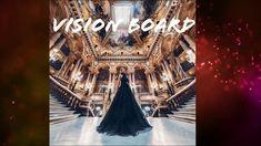 𝕍𝕚𝕤𝕚𝕠𝕟 𝔹𝕠𝕒𝕣𝕕 🔮 ℙ𝕒𝕟𝕠𝕦𝕝 𝕍𝕚𝕤𝕖𝕝𝕠𝕣🔮𝓨𝓸𝓰𝓪 𝓬𝓾 𝓐𝓷𝓪 Anahata Chakra, Song Artists, Yoga, Instagram, Board, Youtube, Sign, Yoga Sayings, Youtubers
