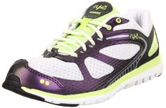 Skin care the natural way Ryka Shoes, Cheap Running Shoes, Sneakers, Sports, Outdoors, Skin Care, Natural, Fashion, Tennis