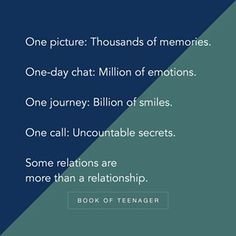 Book Of Teenager ( Cute Girlfriend Quotes, Besties Quotes, Best Friend Quotes, True Quotes, Words Quotes, Hindi Quotes, Liking Someone Quotes, Love Yourself Quotes, Love Quotes For Him