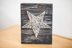 string art designs for beginners - Google Search Vbs Crafts, Camping Crafts, Nature Crafts, Crafts To Do, Arts And Crafts, Craft Day, Craft Night, Mothers Day Crafts, Crafts For Girls