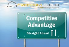 Competitive Business Strategies http://sentechnologies.com/competitive-business-strategies