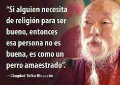 Marcianadas_229_2904160000 (250)