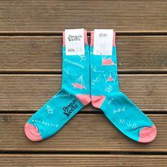 6a0e221ed5e 7 Best Funny Socks For Men images