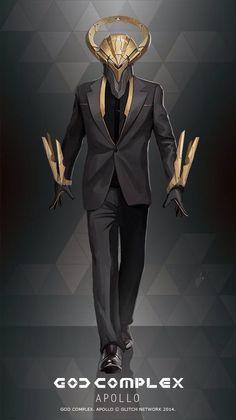 God Complex World Fantasy Character Design, Character Design Inspiration, Character Concept, Character Art, Fantasy Armor, Dark Fantasy Art, Armor Concept, Concept Art, Arte Cyberpunk