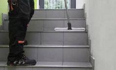Wir bieten: Haus & Treppenhausreinigung Büro & Objektreinigung Privat reinigung Unterhaltsreinigung Bauendreinigung Grünflächenpflege Winterdienst Handwerkliche Arbeiten und andere Dienstleistungen.