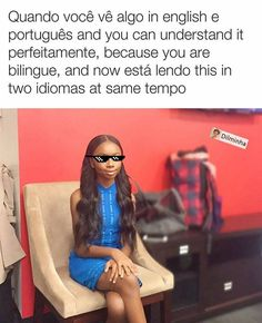 O que cato pela internet Top Memes, Best Memes, Funny Images, Funny Pictures, I Don T Know, Wtf Funny, Hilarious, Funny Posts, I Laughed