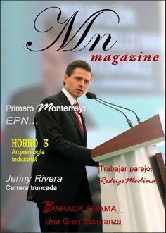 Checa nuestra revista en este link.. http://flash-pub.com/pub/ebooks/b4b72c95a9/view.html