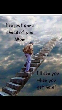 To my wonderful son: Tommy, It's been 29 long years since you've been gone, but it still seems like yesterday. I love you and miss you so much. Rest in peace my angel, till we meet again. Missing My Son, Missing You So Much, Missing Piece, Tu Me Manques, I Miss You, Love You, My Love, Grief Poems, Grieving Mother