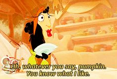 """It's Time We Recognize """"The Emperor's New Groove"""" As The Best Disney Movie Ever Best Disney Movies, Disney Films, Disney And Dreamworks, Disney Pixar, Good Movies, Awesome Movies, Disney Love, Disney Magic, Disney Stuff"""