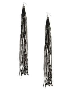 Alberta ferretti Women - Jewelry - Earrings Alberta ferretti on YOOX