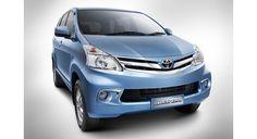 """Toyota Indonesia Tembus 400.000 Penjualan Tahun 2012""  http://j.mp/penjualanToyota"